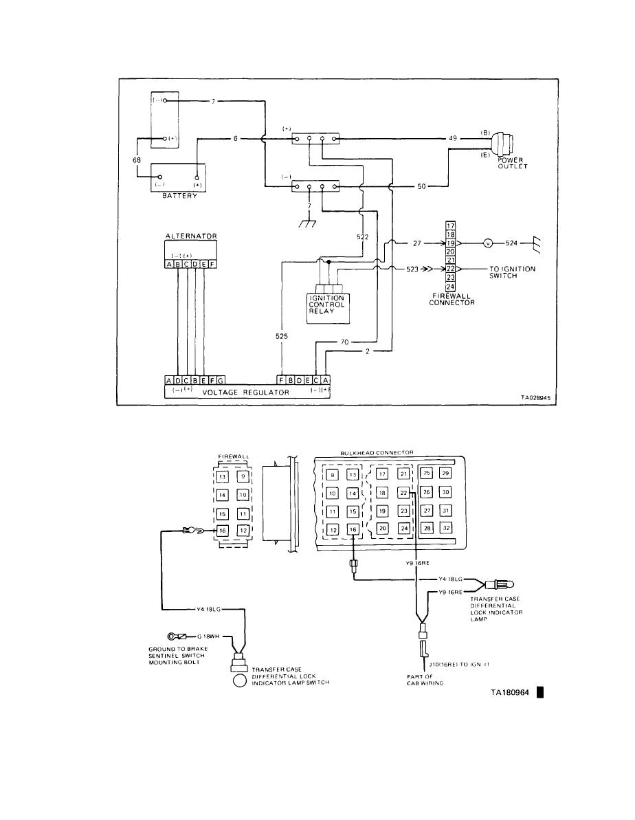 50   Sub Panel Wiring Diagram on 200 amp relay