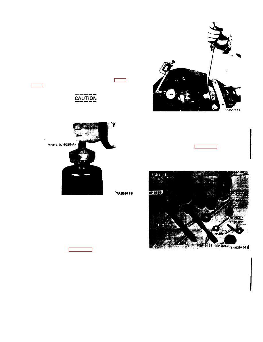 gear fit 2 manual pdf