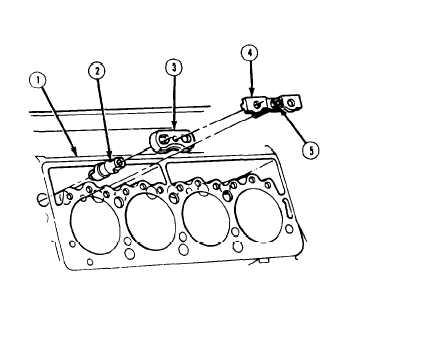 93 Astro Van Wiring Diagram also 88 Ford Bronco Wiring Diagram in addition M1008 Cucv Fuse Box further Sieglinde caris as well 6dd9c525cfff2a6c7eee704604c032bb. on 1984 ford ranger fuse box diagram