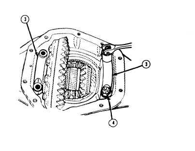 6-5. FRONT AND REAR AXLE DIFFERENTIAL REPLACEMENT (M1009 ... on truck wiring diagram, m38a1 wiring diagram, cucv wiring diagram, m715 wiring diagram, m151a2 wiring diagram, m813 wiring diagram, jeep wiring diagram, mutt wiring diagram, m1008 wiring diagram, general wiring diagram, m12 wiring diagram, m998 wiring diagram, m939 wiring diagram, humvee wiring diagram, m11 wiring diagram, m1010 wiring diagram, chevy wiring diagram, trailers wiring diagram, 4x4 wiring diagram, m35a2 wiring diagram,