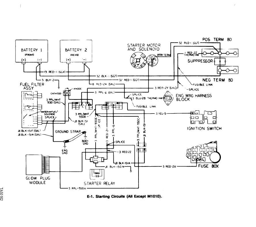 M1008 Wiring Diagram - Wiring Diagram Expert on wire schematics, ignition schematics, electronics schematics, ford diagrams schematics, engineering schematics, plumbing schematics, amplifier schematics, transformer schematics, motor schematics, engine schematics, transmission schematics, piping schematics, computer schematics, electrical schematics, circuit schematics, design schematics, ductwork schematics, tube amp schematics, ecu schematics, generator schematics,